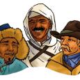 Syl-Gangloff-Galopia-peuple